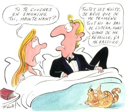 Prix World Press Photo confirmé: «Une blague belge n'est marrante que